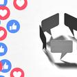 The Era of Antisocial Social Media