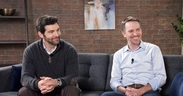 LinkedIn CEO Jeff Weiner Announces Plans to Step Down