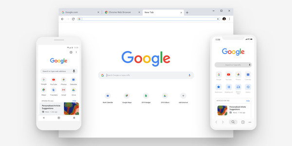 Chrome's ad blocker to target three annoying video ads, YouTube to update advertising