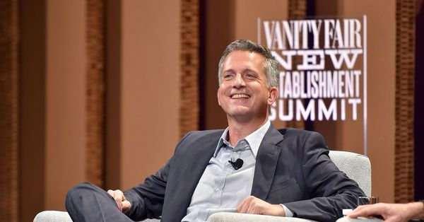 Spotify is buying Bill Simmons's The Ringer to boost its podcast business
