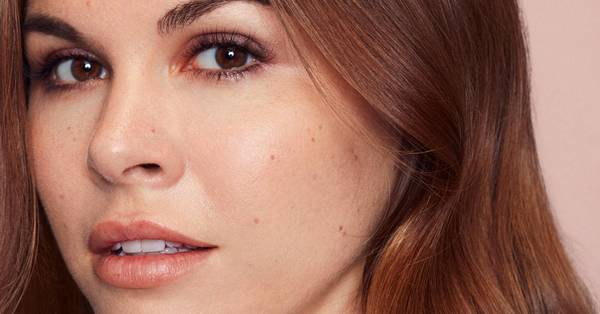 Inside the rise of Glossier