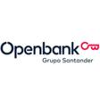 OpenBank enters the Dutch market