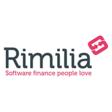 Rimilia Raises $15m (€ 13.7M) in Funding