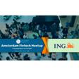 Holland FinTech Meetup | Trustworthy AI in FinTech - Amsterdam, Netherlands