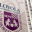 Loyola investigating 4 reports of sexual assault, abuse in dorms