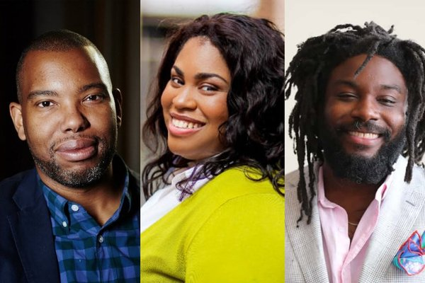 29 Black Authors To Support During Black History Month and Beyond