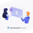 Guia: OpenZeppelin workflow para CLI deployment