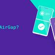 AirGap