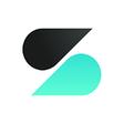 Scroll - A better internet beta