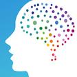 NeuroNation - Brain Training and Brain Games beta