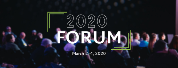 You are invited to join me and almost one hundred stewardship pastors and leaders from across the world at the Christian Stewardship Network Forum in Louisville, KY on March 2-4. You can find out more details by clicking the image above.