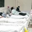 Coronavirus whistleblower doctor dies | eNCA