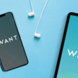 Koopwijzer: dit zijn de beste smartphones van februari 2020 - WANT