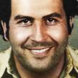 Escobar onthult Samsung-kopie 'Escobar Fold 2' op bizarre wijze - WANT