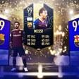 EA's FIFA-game krijgt nieuwe rechtszaak vanwege gok-gehalte - WANT