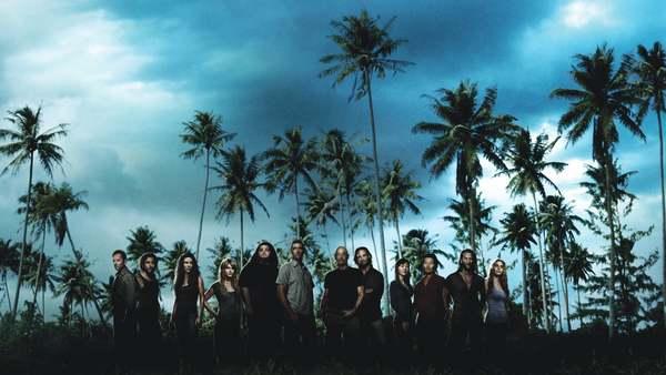Lost en andere topseries binnenkort gratis te zien via IMDb TV - WANT
