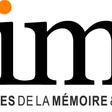 Rédacteur-trice BtB & relations presse (Paris)