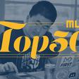 Meet MLH's Top 50 Hackers of 2020
