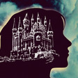 My 'Mind Palace' Protects Me From the Awfulness of Online