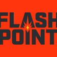 Team-Owned FLASHPOINT Counter-Strike League Aims to Be Esports' Answer to UFC | The Esports Observer|the world's leading source for essential esports business news and insights