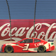 Coca-Cola named entitlement sponsor of eNASCAR iRacing Series - Esports Insider