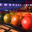 Bowlero and Skillz bring mobile esports to bowling centers | VentureBeat