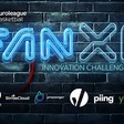Euroleague Basketball names finalists for Fan XP innovation challenge | SportBusiness