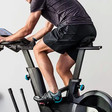 Flywheel admits its streaming bikes copied Peloton's technology - The Verge