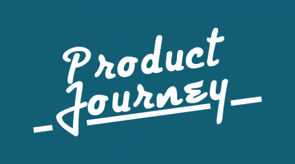 Interview on Product Journey