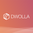 Dwolla API Documentation | Dwolla API Documentation