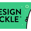 Design Pickle - Graphic Design Help - Plans and Pricing