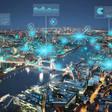 Digital twins give urban planners virtual edge | Financial Times