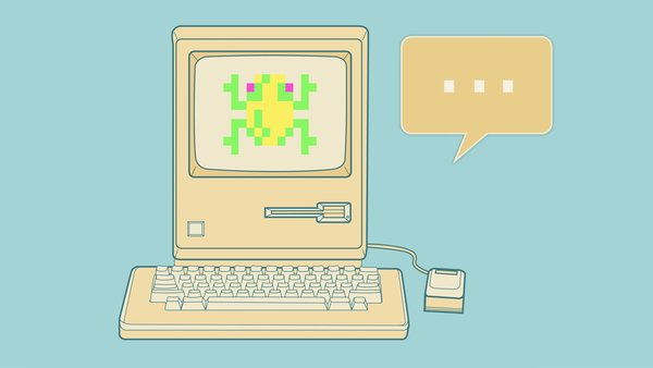 Why asking an AI to explain itself can make things worse - MIT Technology Review