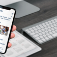 The Best Blog Posts by Communications Pros in 2019