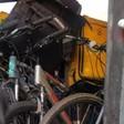 Problema riders sulla linea ferroviaria Milano-Mortara-Alessandria. In alcuni orari le bici complicano il passaggio
