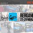 BikeUp 2020: festival delle bici elettriche 27-29 marzo Bergamo