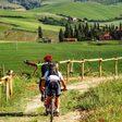 Ciclovia del Foglia: un territorio da scoprire con la bicicletta da Pesaro a Montecalvo