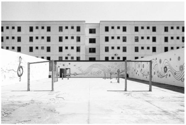 Liberi di pedalare: il progetto del Politecnico per il carcere di Bollate