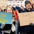 Ulf Poschardt über Thüringen - Plädoyer für die Neubestimmung des Liberalismus