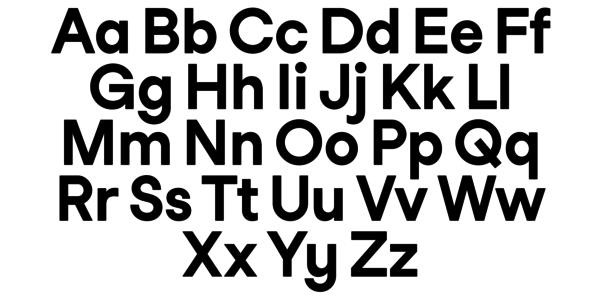 Studio Feixen Sans (Studio Feixen)