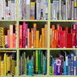 d.school Reading List — Stanford d.school