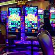 Casino revenues bearish, but mayor and governor remain bullish