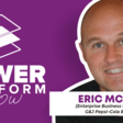 Power Platform Digital Transportation at G&J Pepsi with Eric McKinney | Dynamics 365 Show