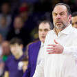 Irish continue winning ways with road victory against Clemson