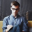 4 Habits That Will Dramatically Improve Your Productivity