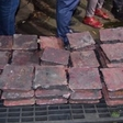 Three arrested for Prasa equipment theft   eNCA