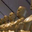 Oscar winners in main categories   eNCA
