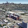 Plans hold promise for old Wrigley gum site in Bridgeport