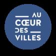 Secrétaire de rédaction (Paris)