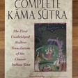 The Complete Kama Sutra: The First Unabridged Modern Translation of the Classic Indian Text: